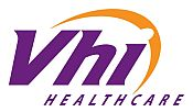 VHI Healtchare | Insurers at The Willow Rooms