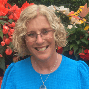 Karen Malone | Therapist at The Willow Rooms